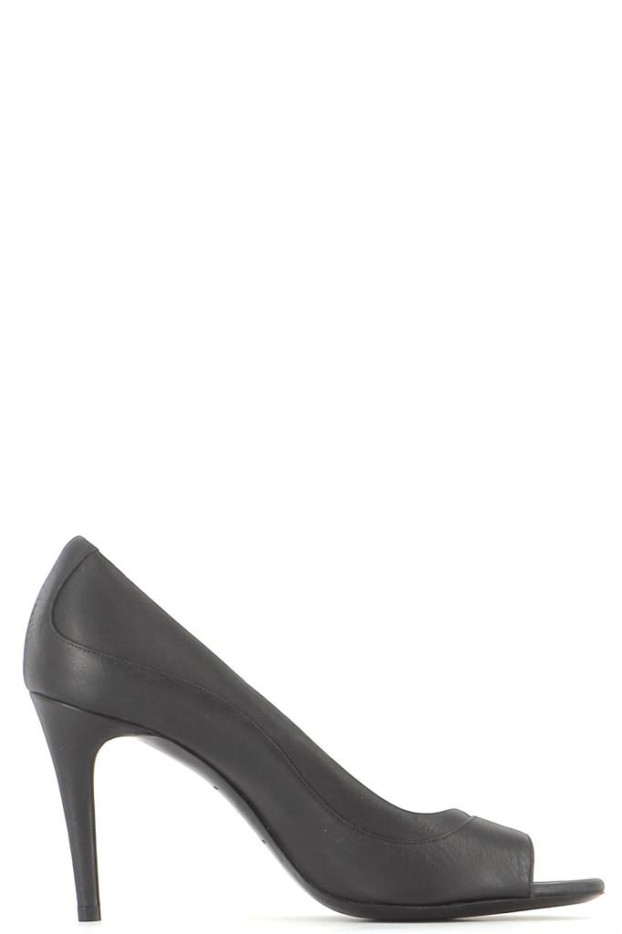 Chaussures Escarpins BALENCIAGA NOIR