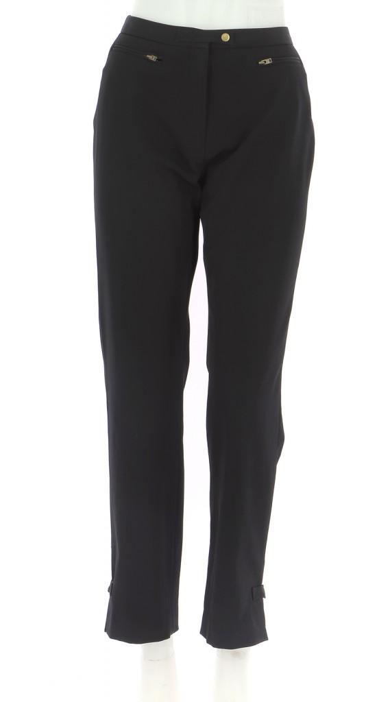 Vetements Pantalon GERARD DAREL NOIR