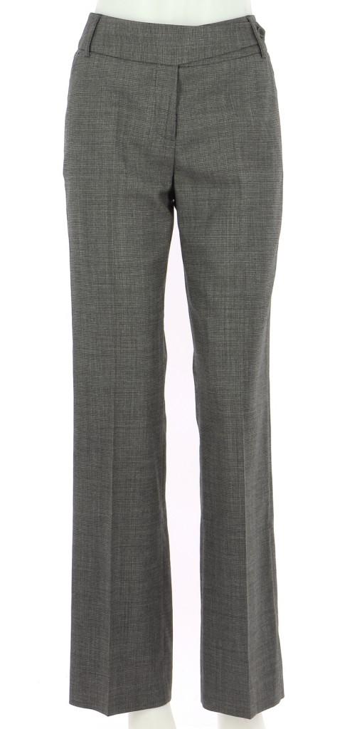 Vetements Pantalon GERARD DAREL GRIS