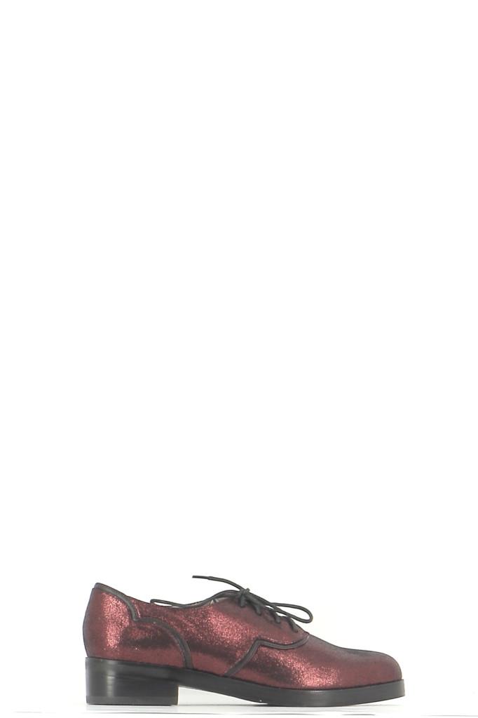 Chaussures Derbies MELLOW YELLOW BORDEAUX
