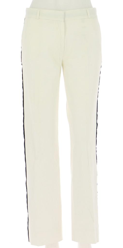 Vetements Pantalon JOSEPH BLANC