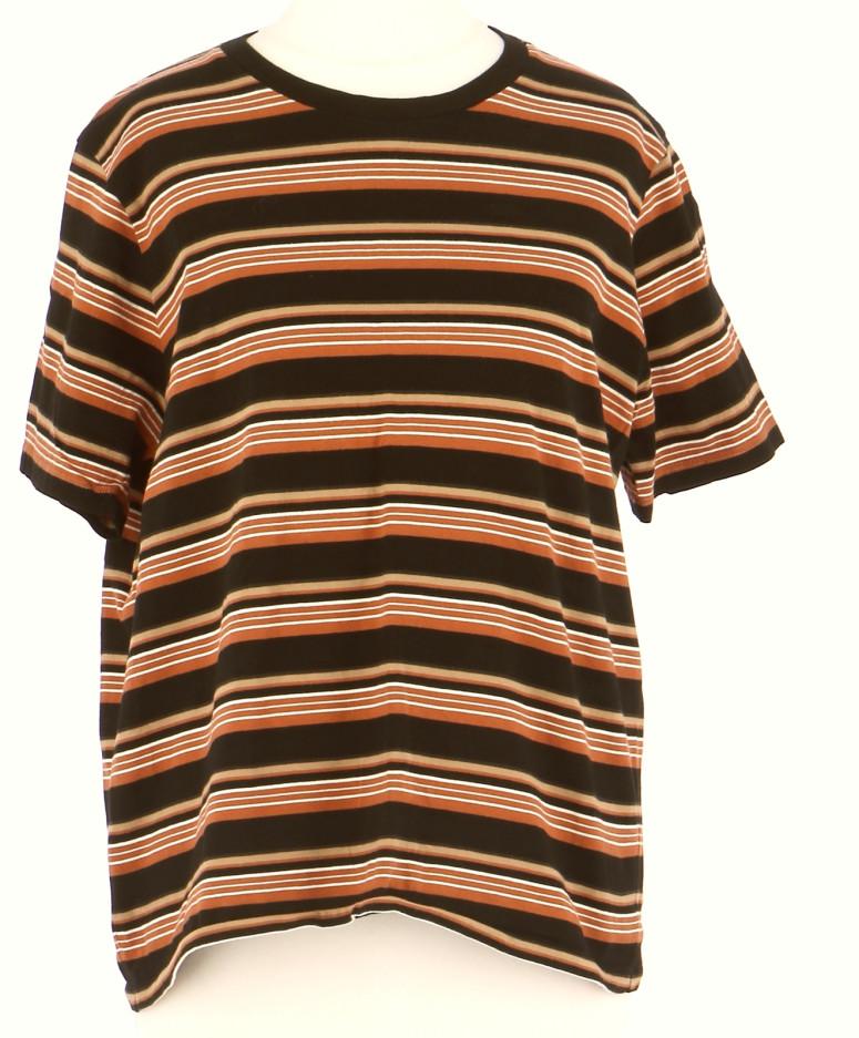 Vetements Tee-Shirt SEZANE NOIR