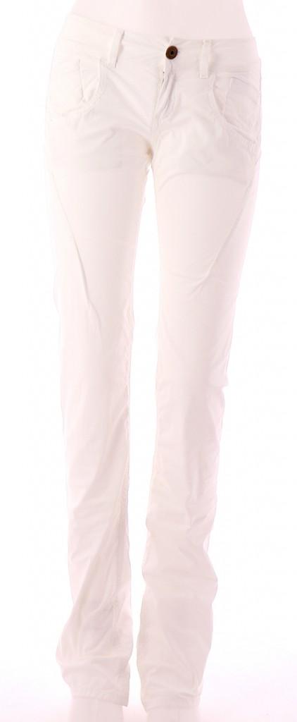 Vetements Jeans REPLAY BLANC