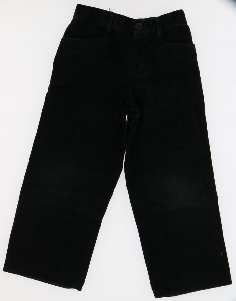 Vetements Pantalon BONPOINT NOIR