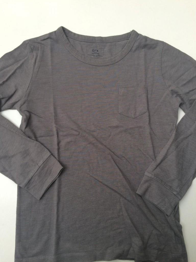 12caf85449f38 Top / T-Shirt MONOPRIX Garçon 10 ans pas cher en Achat - Vente